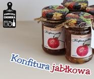 konfitura jablkowa www