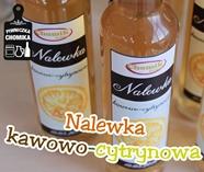 nalewka k-c www