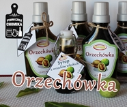 Orzechówka 2