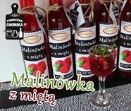 malinowka www