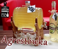 Agrestówka