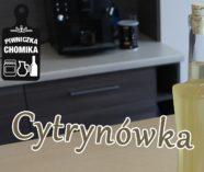 cytrynowka www