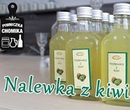 kiwi www