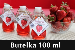 Butelka 100 ml