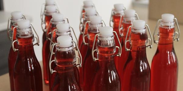 butelka mech 250 1