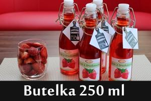 butelka mech 250