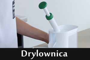 Drylownica