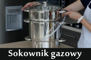Sokownik