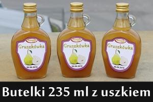 235 ulu