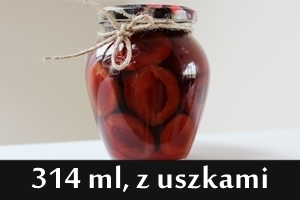 314 ulu
