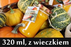 320 ml ulu