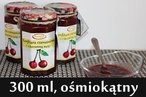 300 ulu