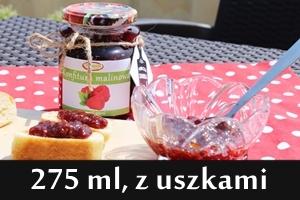 275 ulu