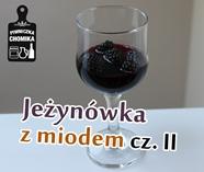 jezynowka www