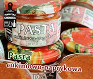 pasta c-p www
