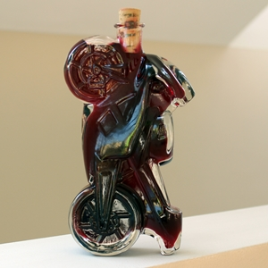motocykle 3