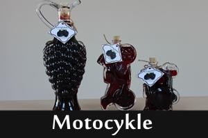motocykle ulu