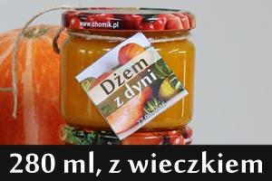 280 ml ulu