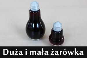 zarowki ulu