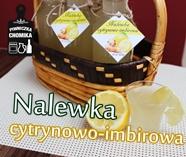 imbirowka www