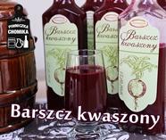 barszcz www