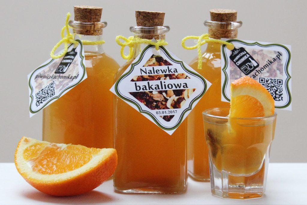 Kwadratowe u podstawy butelki z korkiem, 150 ml, kod: PAN9753