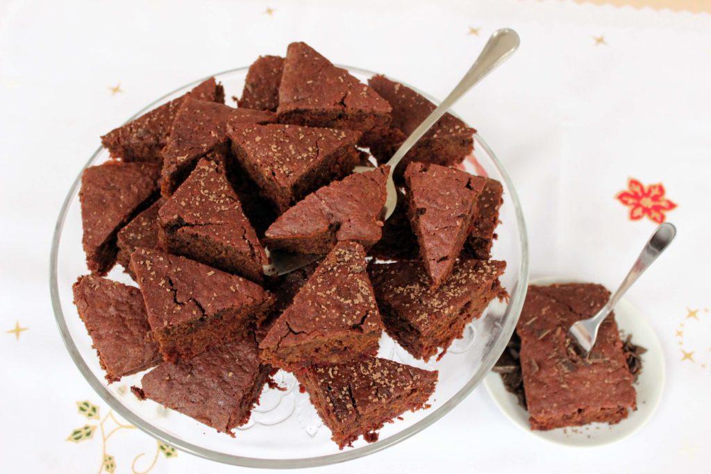Kliknij w obrazek, aby poznać przepisy na inne słodkości Piwniczki Chomika.