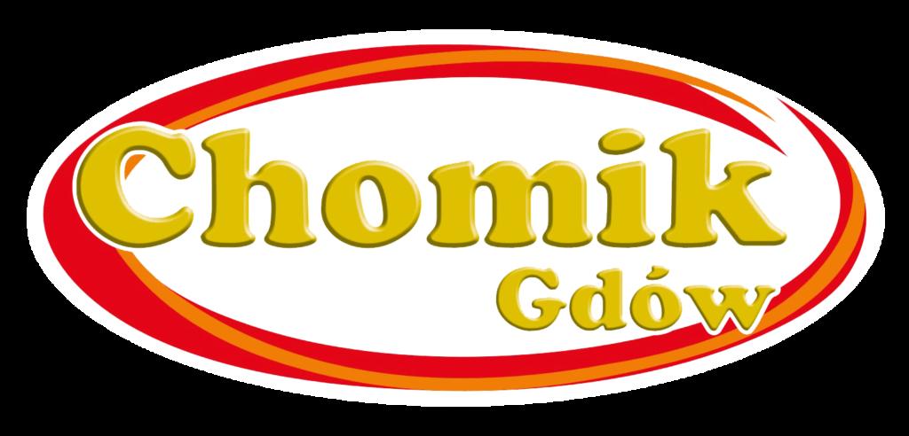 www.chomik.pl